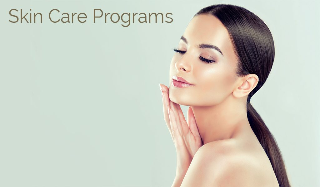 skin care , laser genesis , rosacea ,