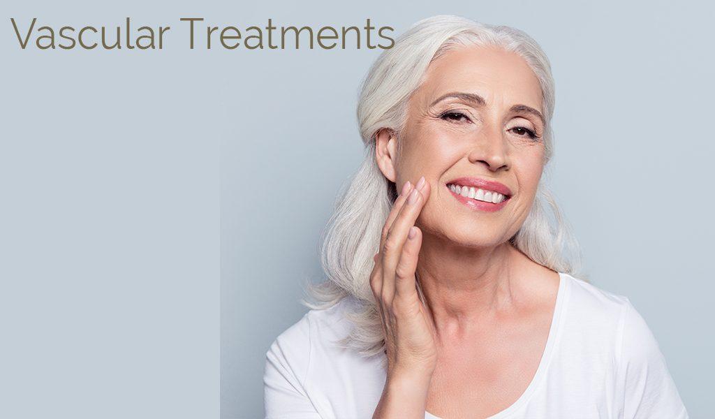 Vein treatment , treatments for veins , facial veins , leg veins , spider veins ,
