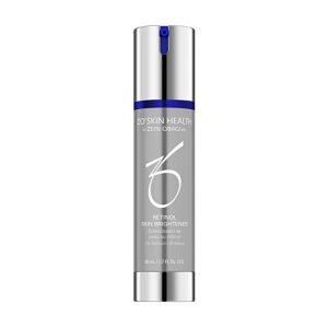 ZO – .25% Retinol Skin Brightener